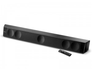 FOCAL DIMENSION SOUNDBAR KINO DOMOWE