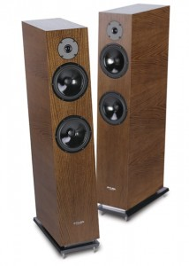 PYLON AUDIO DIAMOND 28 PARA