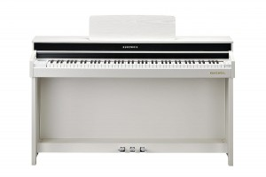 KURZWEIL CUP 320 (WH) seria ANDANTE