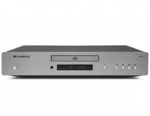CAMBRIDGE AUDIO AXC35 ODTWARZACZ CD