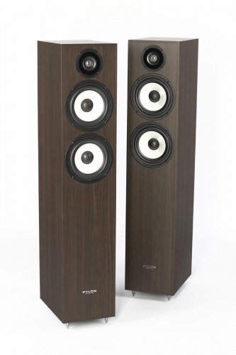 Pylon Audio Pearl 25 WENGE.jpg