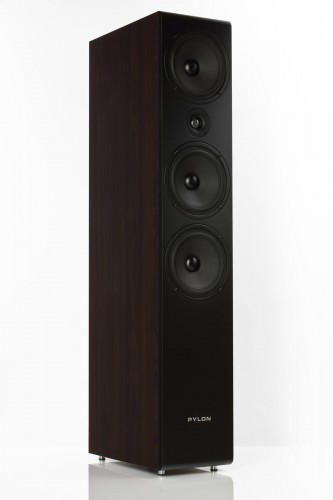 opal_30_pylon_audio_wenge_1.jpg
