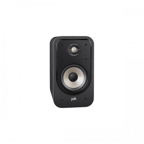 POLK AUDIO Signature S20E BLACK.JPG