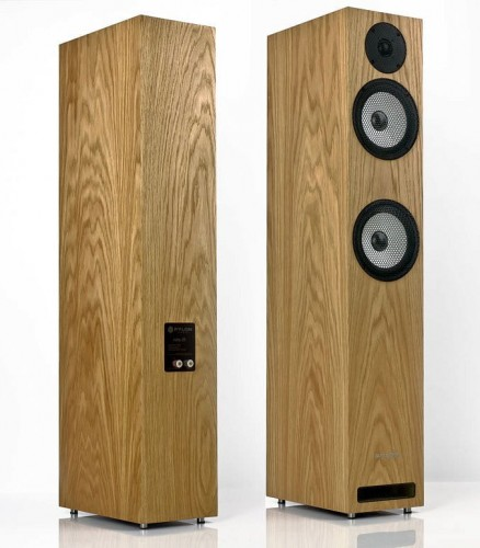 pylon audio ruby 25 oak.jpg