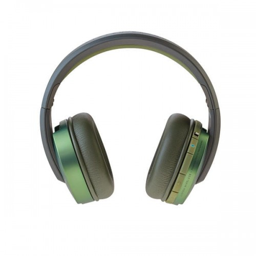 focal LISTEN WIRELESS CHIC OLIVE.JPG